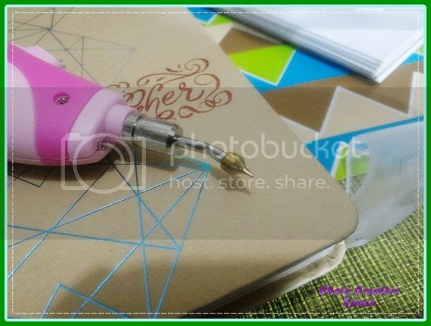 the-curious-artisan-modified-foiling-pen-05.jpg