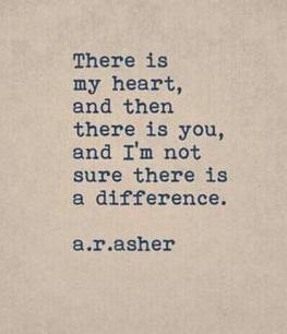Love Romantic Quotes Tiny Telegram