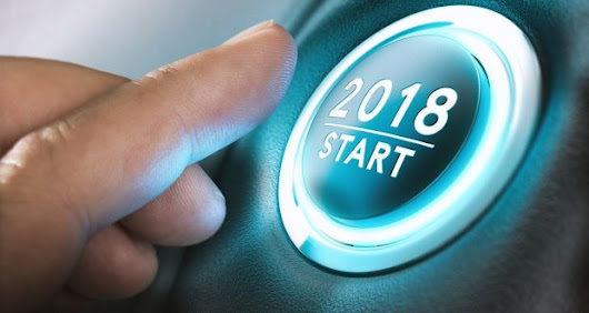 Five financial tips to get your year off to the right start – Herrand Associates Wealth Management Singapore, Tokyo Japan