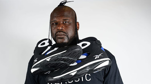 Some Photos of Earth For Shaq, Who Thinks the Earth is Flat