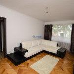 apartament giulesti crangasi www.olimob.ro8