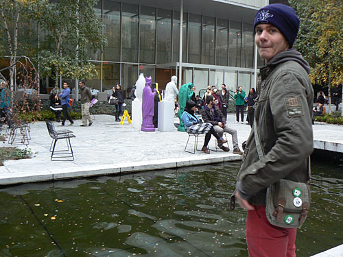 paul au MOMA.jpg
