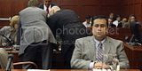 A Social Media Stand Nixes Zimmerman Trial Juror's Book Deal