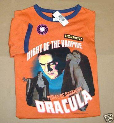 dracula_tshirt