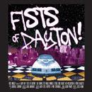 fists of dayton!