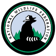 CSRHub and The National Wildlife Federation Announce Partnership