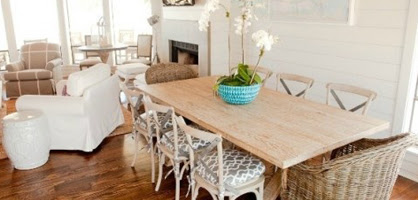 ideas-for-decorating-coastal- ...