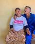 Naija:Download Music Mp3:- Lyta – Mama