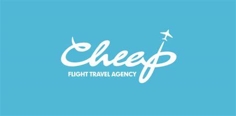 inspirational travel  tourism logos top design