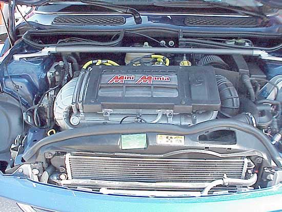 2006 Mini Cooper Engine Compartment Diagram Subaru 360 Wiring Diagram Tos30 Yenpancane Jeanjaures37 Fr