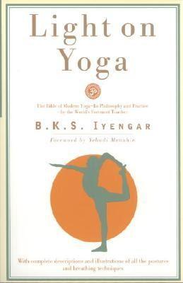 best yoga wallpaper collection  yogawalls