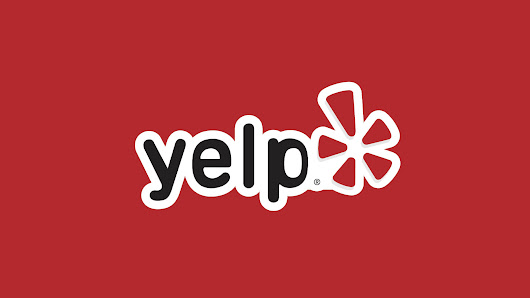 Study argues Yelp drives higher conversions than Google and Facebook