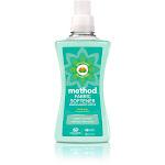 Method 01652 SAG 53.5 oz Fabric Softener Beach Sage - Pack of 4