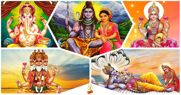 Image result for Indian Myth images