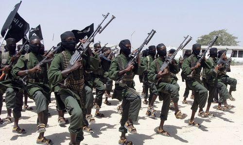 Al-Shabaab-fighters-014