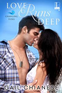 love-runs-deep