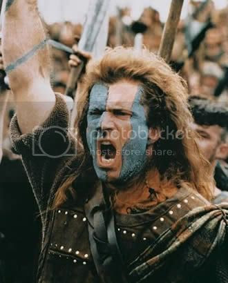 young mel gibson mad max. mel gibson braveheart pictures