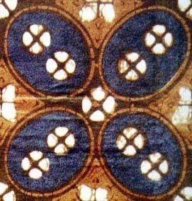 Motif Batik Parang Yang Mudah Digambar - Batik Indonesia