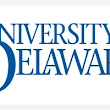 Assistant Professor of Music Education job with University of Delaware | 1360866