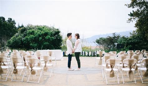 7 Affordable San Francisco Wedding Venues   WeddingWire