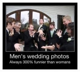 FUNNY GROOM QUOTES image quotes at hippoquotes.com