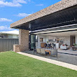 House Plan Design and Drafting Services Sydney Eastern Suburbs