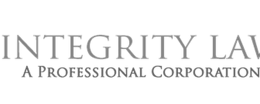 Integrity Law | Tooele Bankruptcy Attorney | SLC Bankruptcy Attorney