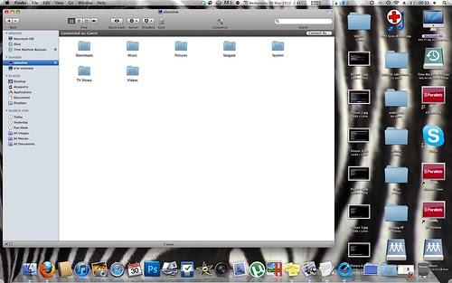 XBMCShare_iMac02
