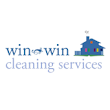 Win-Win Cleaning Services - FREE Estimate!