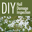 How Can You Tell If You Have Roof Hail Damage | ARC