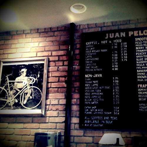 Eddy y Juan