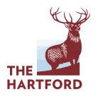 The Hartford logo