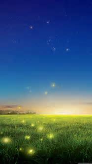 Very nice Galaxy S4 Wallpaper 1080X1920 HD   Samsung