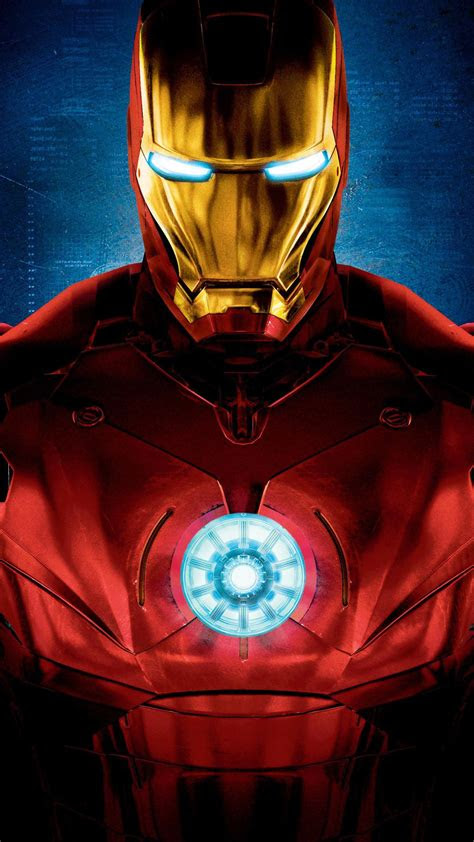 hd iron man iphone  wallpapers  nology
