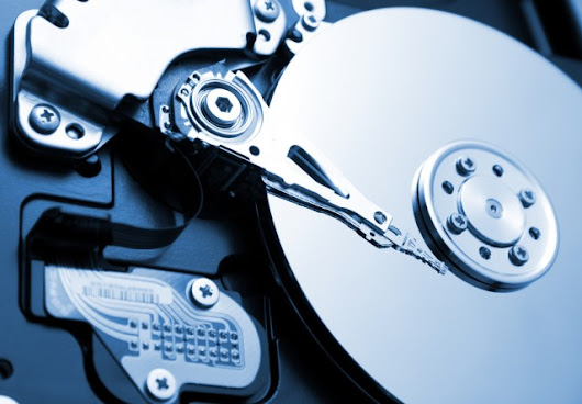 Who makes the most reliable hard drives? (updated) | ExtremeTech
