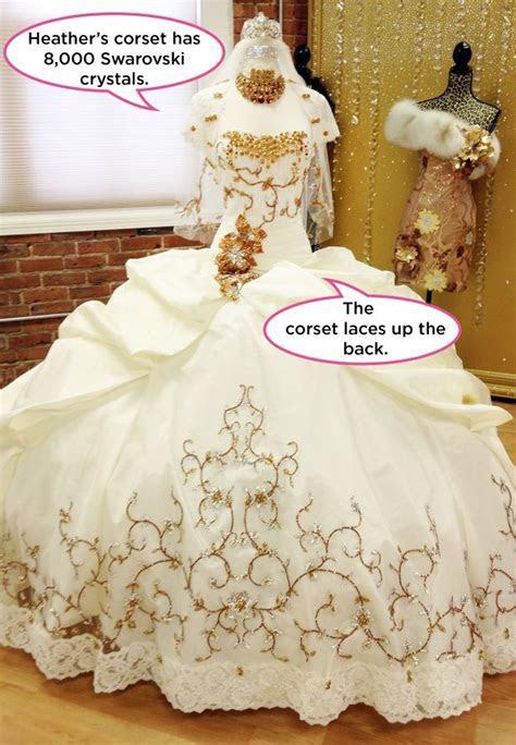 Official Site   Conscious Coupling   Wedding dress