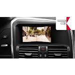 OEM Volvo Front Parking Assistance Camera 9997482