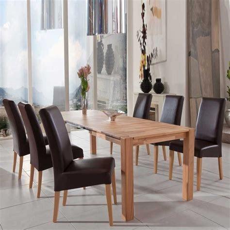 Die Besten Esstisch Stühle