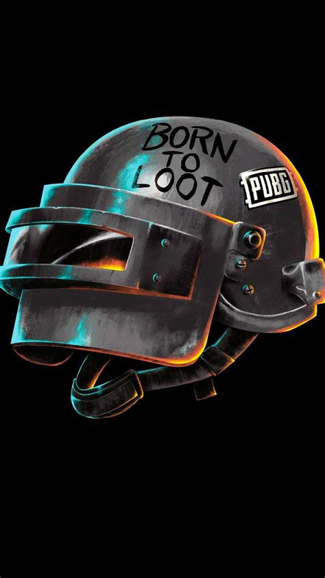 pubg loot iphone wallpaper iphone wallpapers