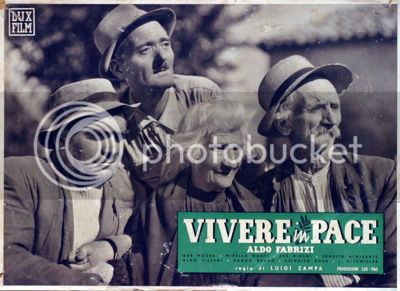 photo poster_vivre_paix-7.jpg
