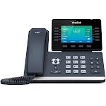 Yealink T54W Gigabit IP Phone (SIP-T54W) NEW