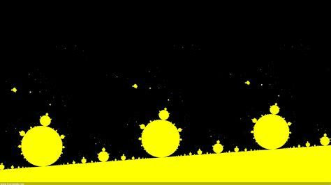 Black and Yellow background ·? Download free stunning
