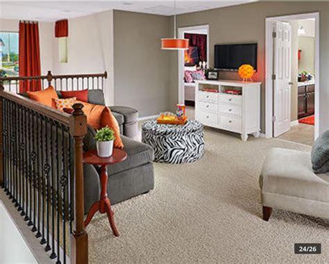 hallway interior ideas   pinterest la casa de