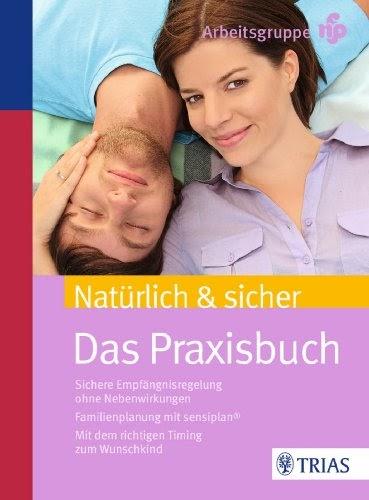 Fertility Awareness Method (Sensiplan)
