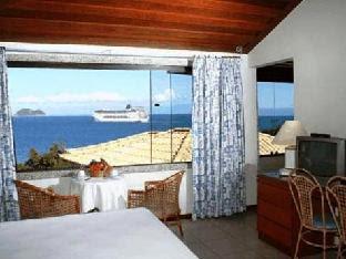 Coronado Beach Hotel Buzios