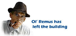 http://www.woodpilereport.com/art/art-ol-remus-has-left-the-building.jpg