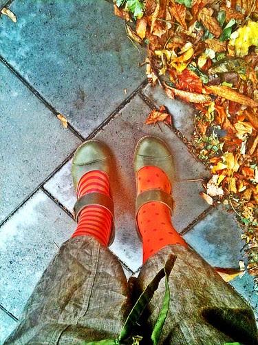 shoe per diem oct 6, 2011 -