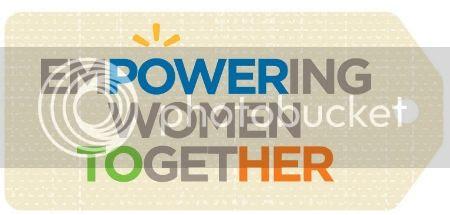 photo EmpoweringWomen_logo_FINAL_zps2551532a.jpg