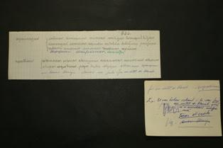 Documents D Una Vida Joana Raspall I Juanola Xarxa D Arxius