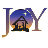 joy-graphic-700126.png